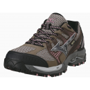 MIZUNO Wave Strider  GTX Men...