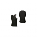 2XU Men`s Endurance 3 pocket Tri Top MT1380a blk/blk...