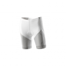 2XU Women`s Compression Tri Short WT 2058 wht/ gry wht