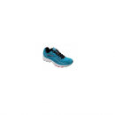 Brooks Men Launch Medium Laufschuh Farbe...