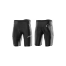 2XU MT2704b Perform Tri Short ``LD CHAMOIS, Pockets...