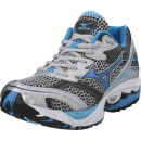 MIZUNO Wave Ultima 3  Women alb/blue 08KN-10926