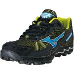 Mizuno Men Trail