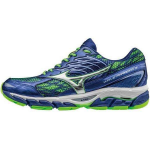 Mizuno Men Support/Control