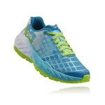 Hoka one one Women Road Running Sonderangebot