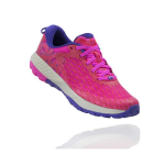 Hoka one one Women Trail Running Sonderangebot
