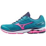 Mizuno Women Neutral