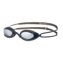 ZOGGS Schwimmbrille Performance  Fusion Air Men und Women...