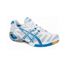 ASICS GEL-SENSEI  Lady (Volleyball ) B253Y/0142...