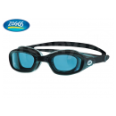 ZOGGS Ultima Air Schwimmbrille Active Fitness  304785...