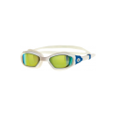 ZOGGS Ultima Air Mirror Schwimmbrille Active Fitness...