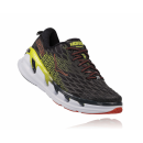 Hoka - Ms Vanquish 2 BGAC Blue Graphite / Acid New...