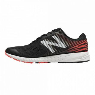 New Balance M1400BR5 Competition 1400 v5 black Orange