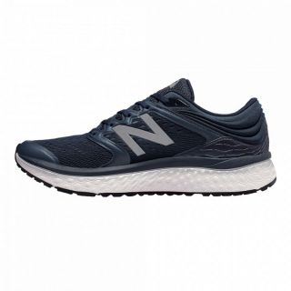 New Balance M1080GF8 Fresh Foam 1080 v8 navy