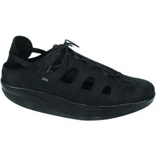 Noyac Sandale black