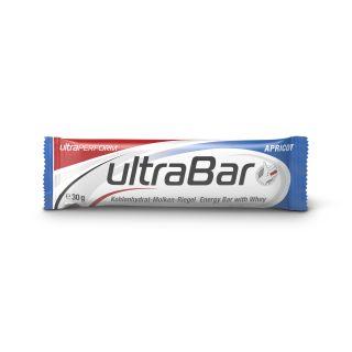 Ultra Bar Energieriegel