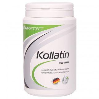 ULTRA Protect Kollatin - Der Gelenkernährer II