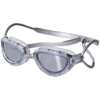 ZOGGS Schwimmbrille Predator Mirror Performence Spiegelbrille 309863