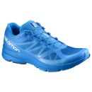 Salomon Schuhe SONIC PRO Union Blue/BL/BL L37916800