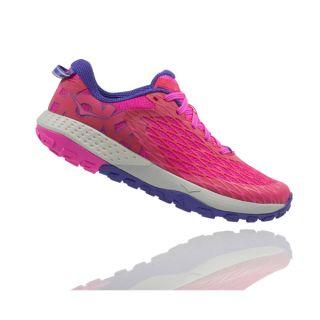 Hoka - Ws Speed Instinct Virtual Pink/Neon Fuchsia HOK1012560VPNF