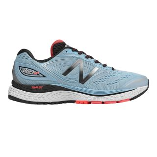 New Balance W880SY7 light blue