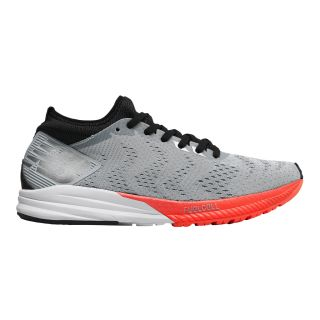 new balance WFCIMGP Fuel Cell Impulse light grey