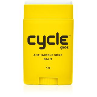 BODYGLIDE Hautschutz CYCLE ( Velo ) multi  42 g ECG1.099
