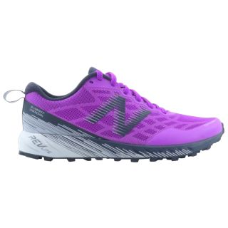 new balance WTUNKNV Summit Unknown purple
