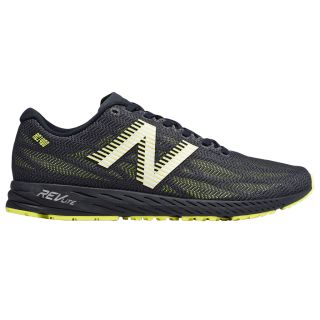 New Balance M1400SY6 COMPETITION 1400 V6 navy M1400SY6