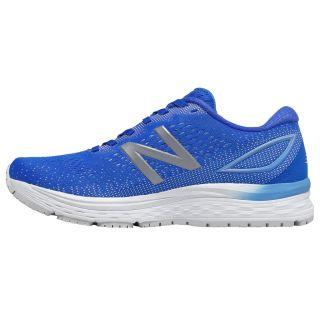 new balance W880LB9 NBX 880 v9 blue