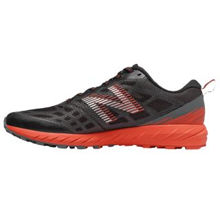 new balance MTUNKNGT SUMMIT UNKNOWN GTX black
