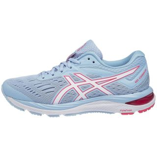 Asics GEL-CUMULUS 20 SKYLIGHT/WHITE