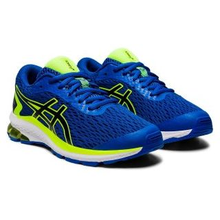 Asics GT-1000 9 PS BOY TUNA BLUE/BLACK