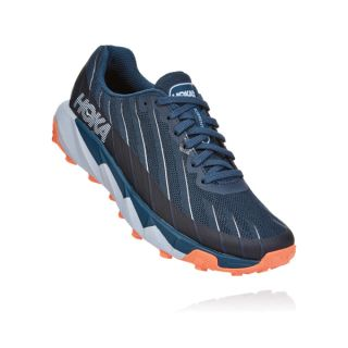 Hoka - Ws Torrent Sky - Trail 1097755MBFCR
