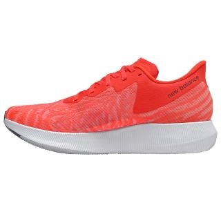New Balance Men Fuel Cell MRCXNF Farbe red