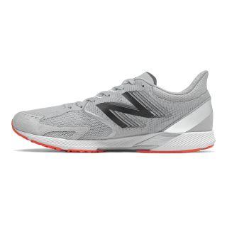 New Balance MHANZRA3 RACE DAY HANZO R Farbe grey