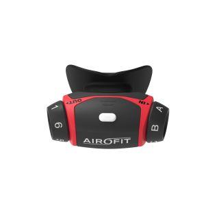 Airofit Atem Trainer