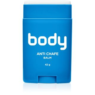 BODYGLIDE Hautschutz Stick multi Anti Chafe Original 42 g E1-B1.099