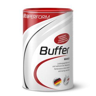 ULTRA Buffer - Der Leistungsdrink