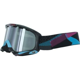 GIRO SKIBRILLE STATION PK Super Fit Full