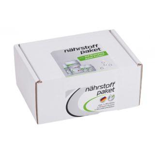 Ultrasports Ultra Protect Gelenk-Nährstoffpaket 1 x Ackerschachtelhalm (flüssig), 1 x Kollatin, 2 x Chonsamin ( Inhalt gleich wie Allsani Produkt )