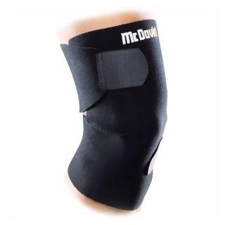 McDavid Universal Kniebandage 10.408.14